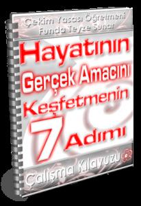 hayatinin-amacini-kesfetmenin-7-adimi---on-binder