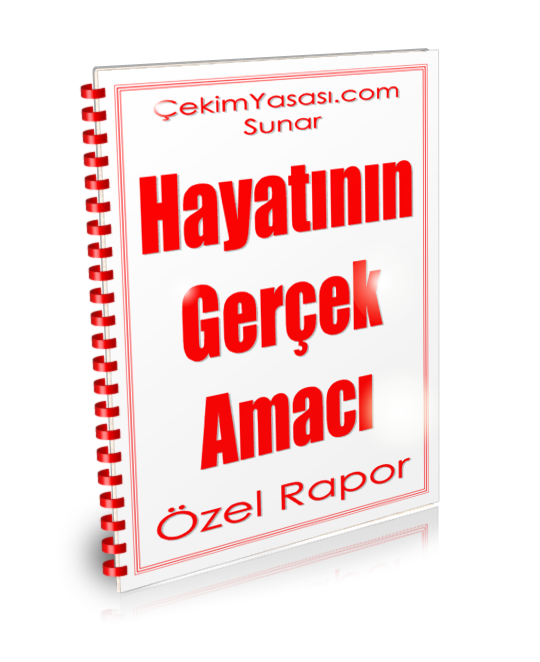 hayatinin-gercek-amaci--on-binder---tighter-version
