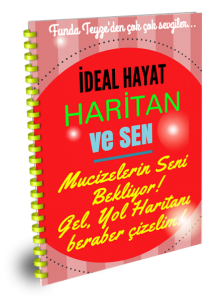ideal-hayat-haritam---standing